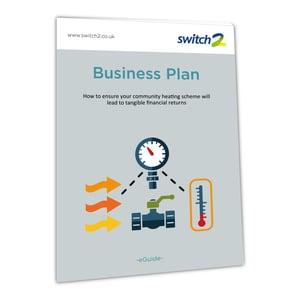 Business Plan-01