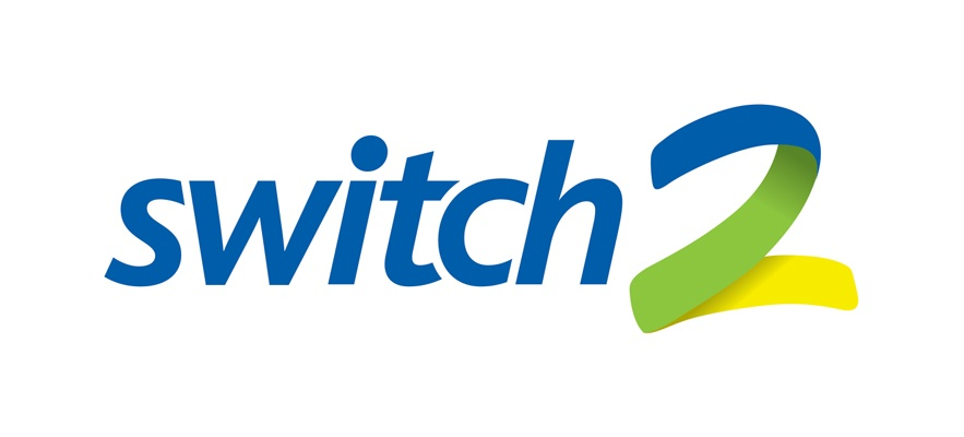 Switch2 Logo