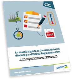 Essential_Guide_to_Heat_Network_Regs_Cover