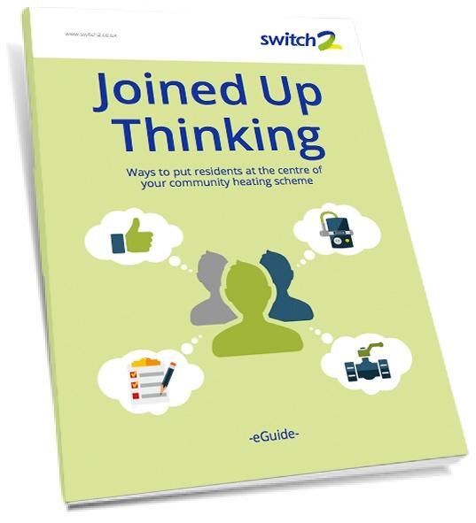 Joined_Up_ThinkingB