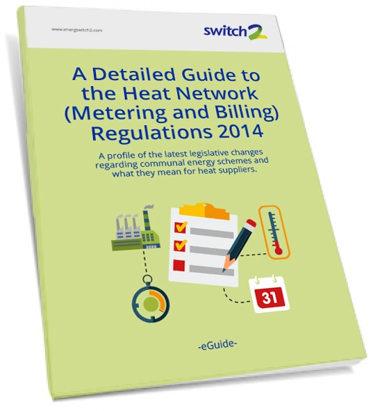 A_Detailed_Guide_to_the_Heat_Network_Metering_and_Billing_Regulations_2014_Landing_Page_1