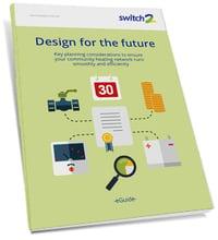 Design_for_the_future